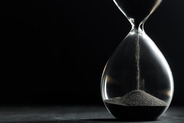 LMSM 31 | Sense Of Urgency