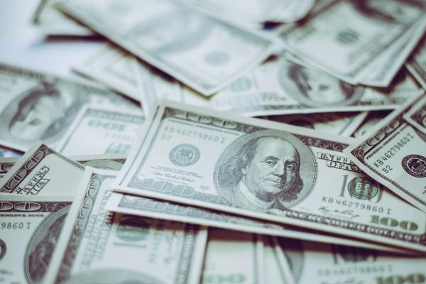 LMSM 41   Private Capital Raise
