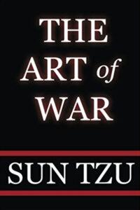 LMSM 49 | The Art Of War
